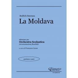 La Moldava (smim)