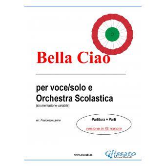Bella Ciao (smim)_Re min.