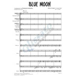 Blue Moon (smim)