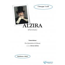 Alzira (ouverture)