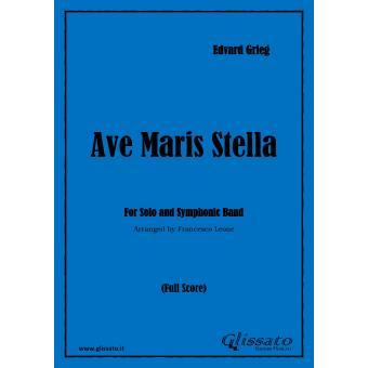 Francesco Cilea F. Cilea - Robin Stapleton - Opera Arias --- Арии из опер