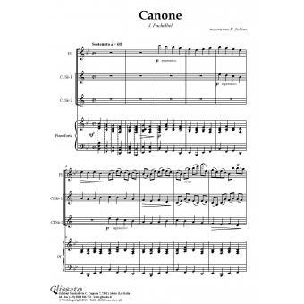 Canone