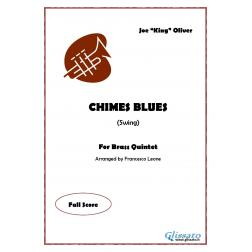 Chimes Blues