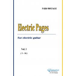 Electric Pages