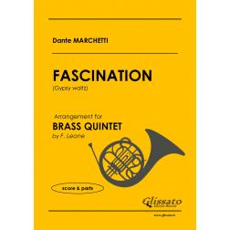 Fascination (Brass 5et)