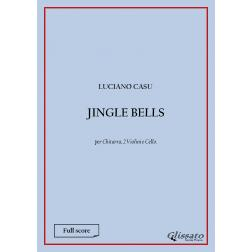 Jingle Bells (Quartetto)
