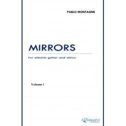 Mirrors (vol.1)