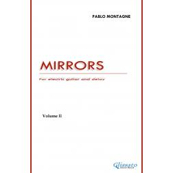 Mirrors (vol.2)