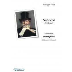 Nabucco (Sinfonia)