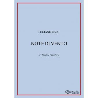 Note di Vento