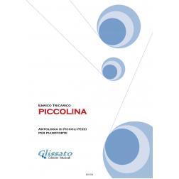 PICCOLINA