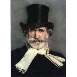 Rigoletto (opera completa)
