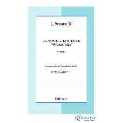 Sangue Viennense (estratto)