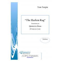 The Harlem Rag